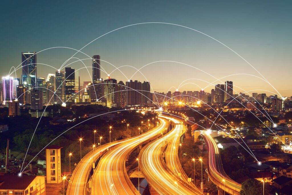 Why the Future of Indoor Connectivity Relies on DAS