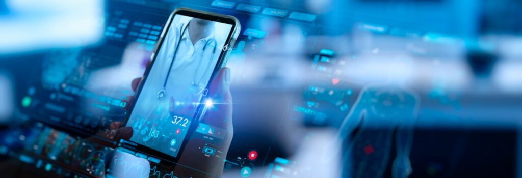 Active DAS Coverage: The Best Way to Increase Connectivity in Hospitals